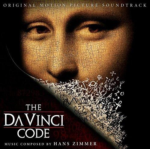 The Da Vinci Code (Mật mã Da Vinci)