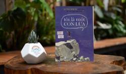 Review Sách Tôi Là Một Con Lừa - Nguyễn Phương Mai