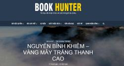 Top 10 trang web review sách uy tín hàng đầu tại Việt Nam